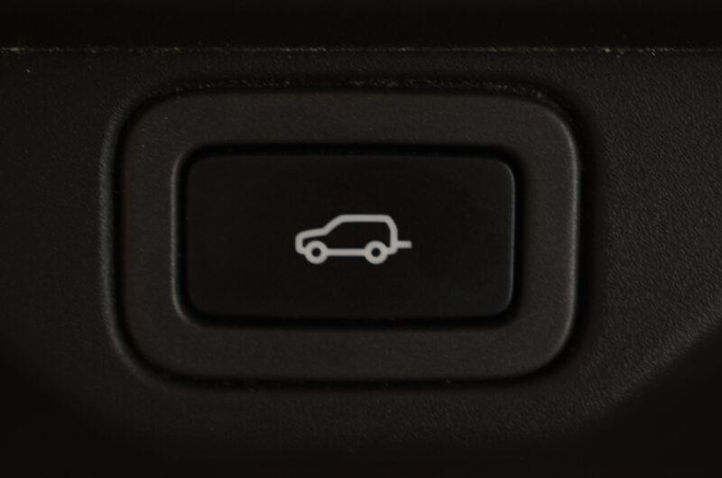 Land Rover Range Rover 4.4 Diesel Granatowy