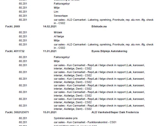 MERCEDES KLASA E W213 2.0 245KM Marża