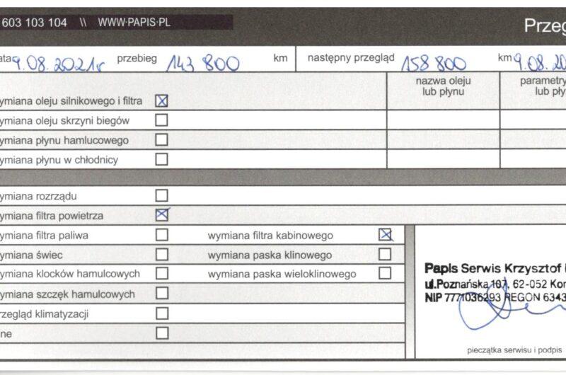 VOLVO XC60 2.4 190KM 2016′ Polska VAT23