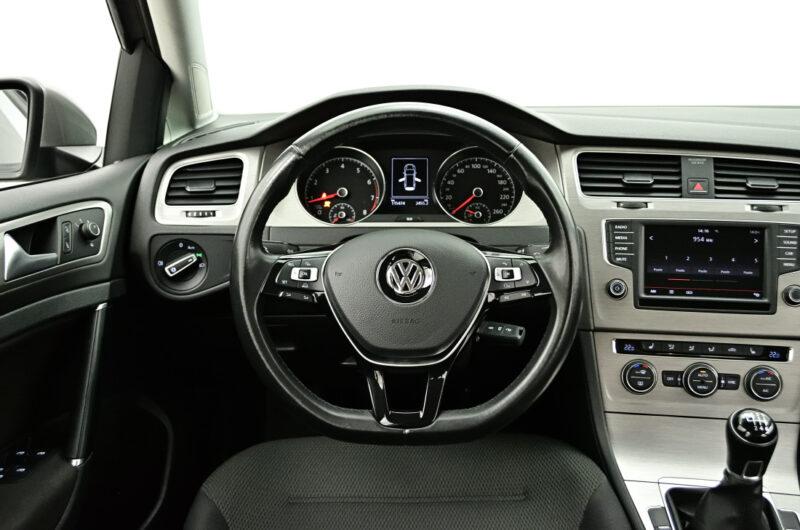 Volkswagen Golf 1.4 125KM 2016′ Polska Marża